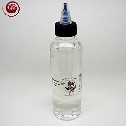 sailor-jerry-farbverdunner-300-ml-made-in-germany-mit-zertifikat-vertrieb-durch-han-sen-trading-cons