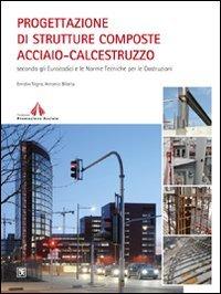 progettazione-di-strutture-composte-acciaio-calcestruzzo