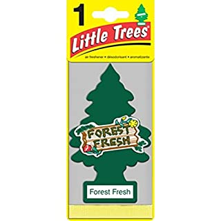 Little Trees SXNSMTFF/products/car-parts-and-accessories