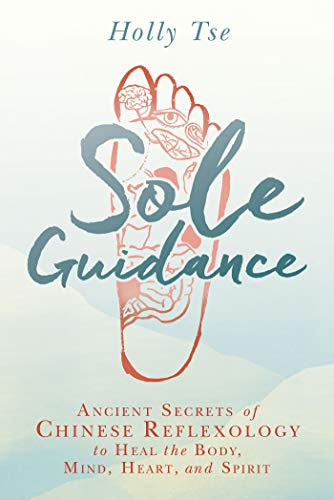 Sole Guidance (English Edition)