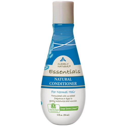 clearly-natural-essentials-conditioner-for-normal-hair-12-fluid-ounce