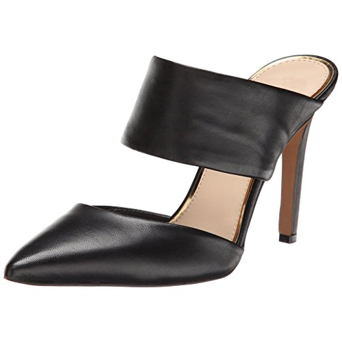 Nero Eks Opaco Nero Stiletto Nero Donna Stiletto Opaco Donna Donna Opaco Eks Stiletto Eks Stiletto Donna Eks xqa8TwtnHT