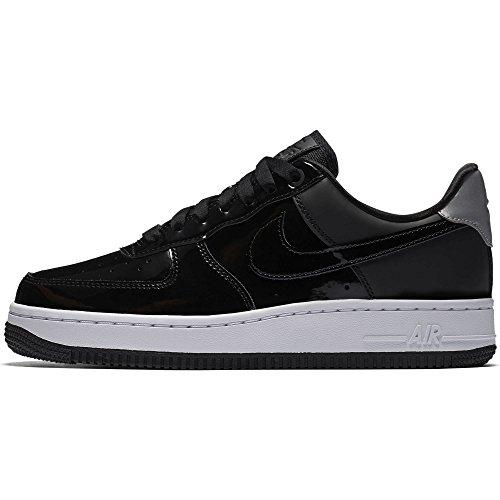 One 1 Force AF Air Nike vxzOHH