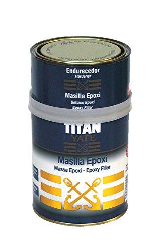 titan-79000138-masilla-epoxi-titan-yate-375-ml