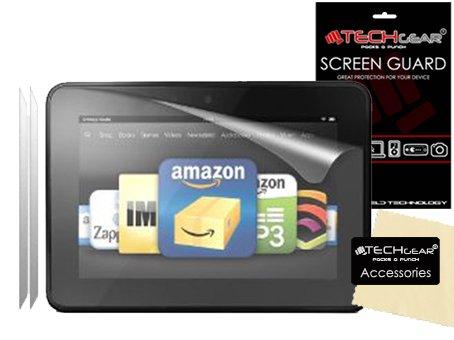 pack-de-2-techgear-amazon-kindle-fire-hd-7-70-pouces-2me-gn-edition-2012-film-protecteur-dcran-anti-