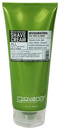 giovanni-idratante-dopobarba-tonificante-crema-tea-tree-menta-7-oz