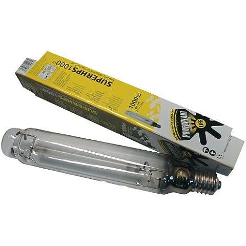 PowerPlant 03-115-092 - Bombilla HPS, 1000 W