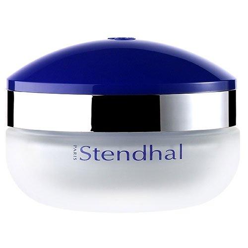 Stendhal Bio Program Crema Anti-età - 1 Prodotto
