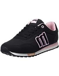 MTNG 56406, Zapatillas para Mujer