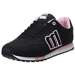 MTNG 56406 Zapatillas para...
