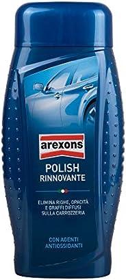 Arexons 8283 RINNOVAVERNICI Polish ML500, Crema