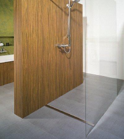 ducha-muescas-apz6-800-mm-2-parrillas-de-diferentes-posible