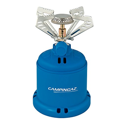 41amie EEoL. SS500  - Campingaz Camping 206 Stove