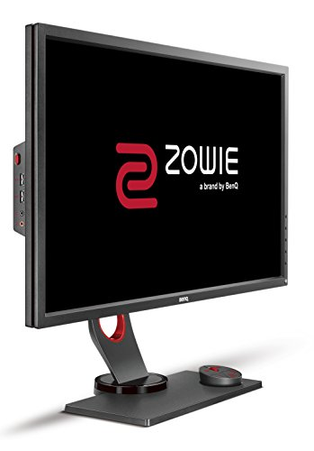 144Hz Monitor : benq-zowie-xl2730-27-zoll-6858cm-144hz-e-sports-monitor-5.jpg