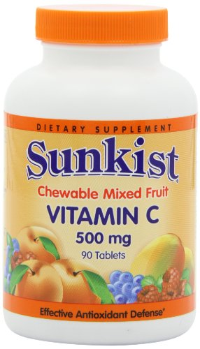 sunkist-vitamin-c-mixed-fruit-500-mg-90-chewable-tablets