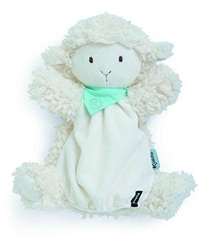 kaloo-les-amis-lamb-doudou-puppet-toy-vanille