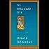The Bhagavad Gita (Easwaran's Classics of Indian Spirituality)