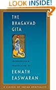#7: The Bhagavad Gita (Easwaran's Classics of Indian Spirituality)