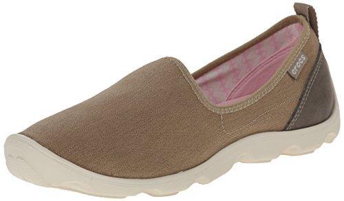 Crocs-Women-s-Busy-Day-Canvas-Shoe