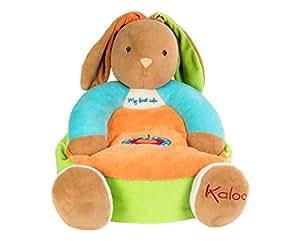 Kaloo - Colors - Maxi Sofa Lapin