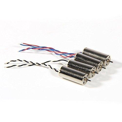 hometalks-hubsan-x4-h107c-d-pales-de-rotor-helices-props-rc-quadcopter-pieces-de-rechange-hubsan-x4-