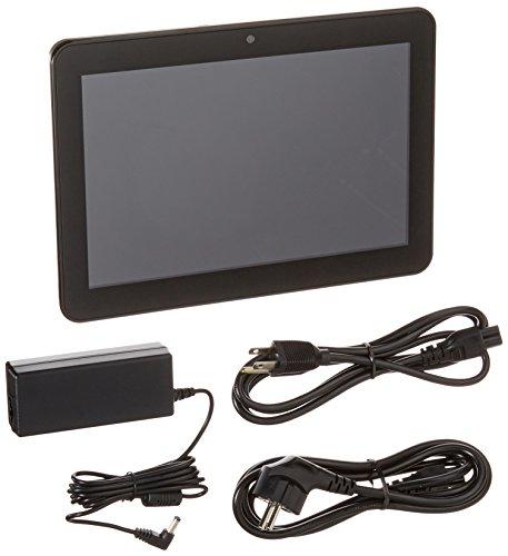 elo-touch-solution-e021014-17ghz-101-1280-x-800pixels-touchscreen-point-of-sale-terminal-pos-termina