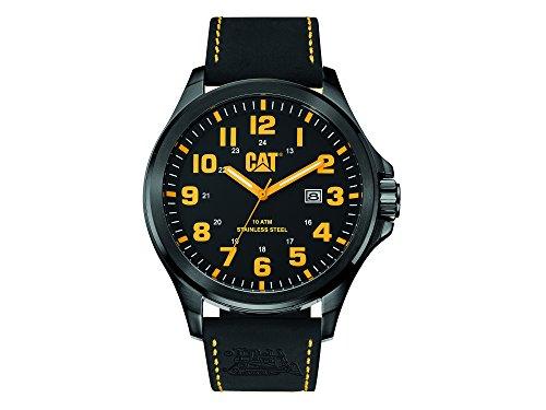 Reloj CAT WATCHES para Hombre PU.161.34.117