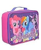 Best Ruz Lunch Boxes - My Little Pony