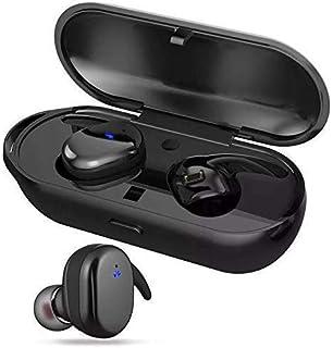 J B L Tws 4 Wireless Earbuds Bluetooth Earphone With Amazon In Electronics