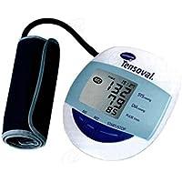 Tensoval Comfort Tensiometro Brazo L (32-42 cm)