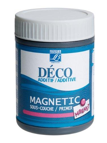 lefranc-y-burguesa-deco-pintura-aditivo-bajo-capa-magnetica-230-ml-transparente