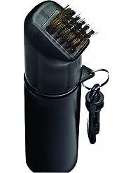 Longridge Golf Wasserflasche Schlängerreiniger