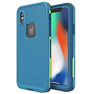 coque antichocs iphone x