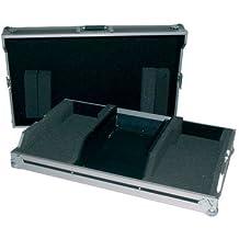 'prodjuser cdj-10MK2Flightcase (Pioneer CDJ per 200/400, Numark Axis + 10frullatore)