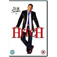 Hitch [Edizione: Regno Unito] [Edizione: Regno Unito] prezzi su tvhomecinemaprezzi.eu