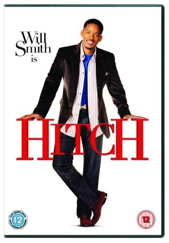 SONY PICTURES Hitch [DVD]