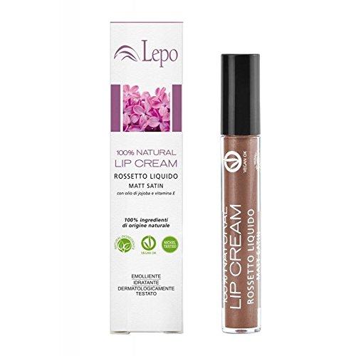 lippenstift-flussigkeit-natural-lip-cream-01-nude-lepo