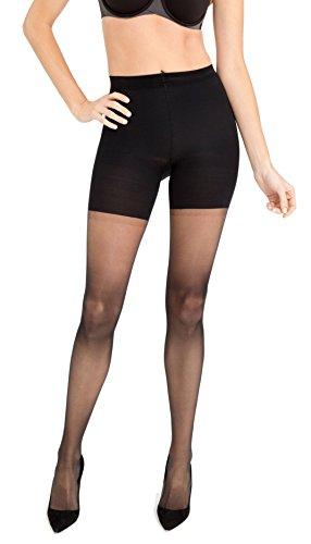 spanx-luxe-leg-sheers-shaping-strumpfhose-15-den-damen