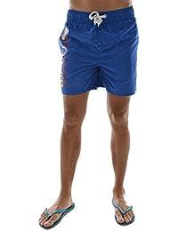 maillot de bains wati b wati 2 bleu