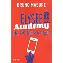 Bruno masure for Bruno fourniture de bureau
