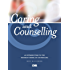 Caring & Counselling