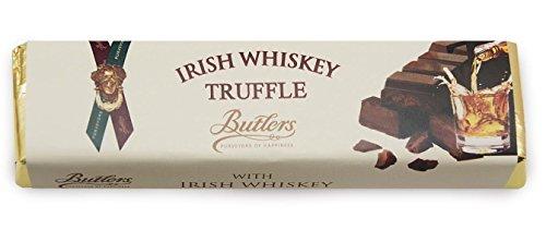 Butlers Irish Whiskey Truffle Bar