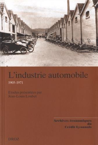 lindustrie-automobile-1905-1971