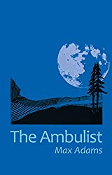The Ambulist