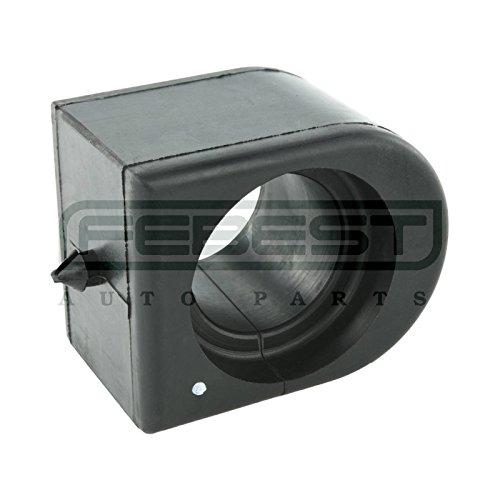 front-stabilizer-bushing-febest-cdsb-srxf