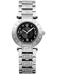Versace Women's Watch 68Q99SD009S099