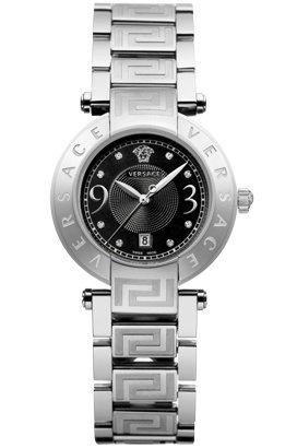 Montre Femme - Versace 68Q99SD009S099