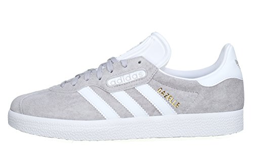 the best attitude a7dc0 d4a06 adidas gazelle  Shopomo