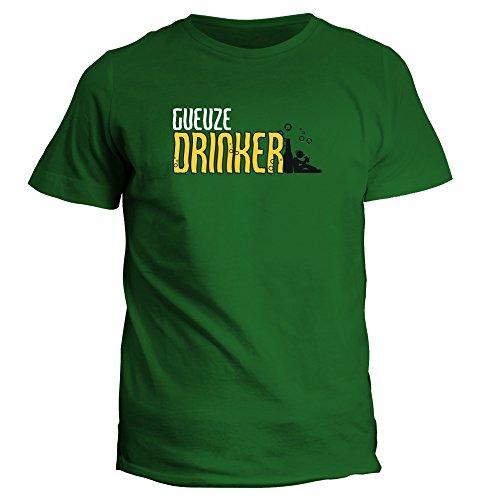 gueuze-drinker-drinks-t-shirt