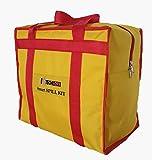 KTECHSORB Universal 20 ltrs Spill Kit